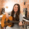 Write a Song with a Nashville Songwriter