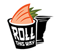 ROLL THIS WAY